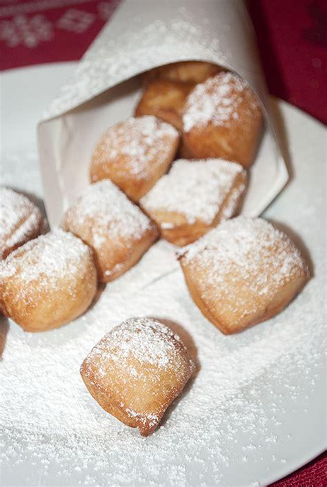 mutzen wie vom jahrmarkt schmalzkuchen kaffee cupcakes