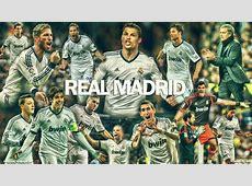 Real Madrid FC 2013 Background HD Wallpapers Thứ cần mua