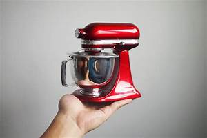 Kitchenaid Mini Mixer Gt Inspirierendes Design