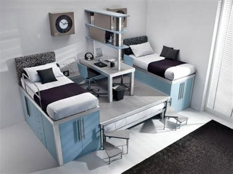 tiny space furniture secret ice bedroom furniture for small spaces