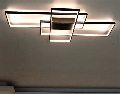 rectangular pendant light fixtures plantoburocom