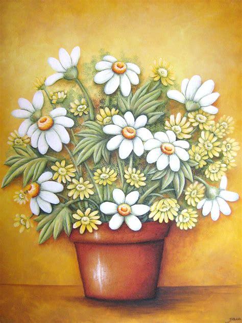 peinture acrylique sur toile debutant peinture acrylique sur toile patron gratuit uv88 jornalagora