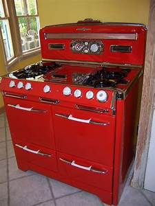 17 Best images about Antique Appliances on Pinterest ...