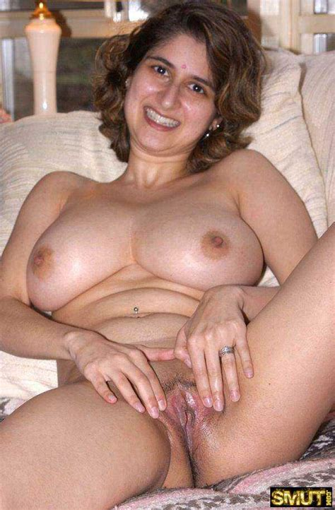 Mature Indian Rina Preti Picture 29 Uploaded By Trinpaul On