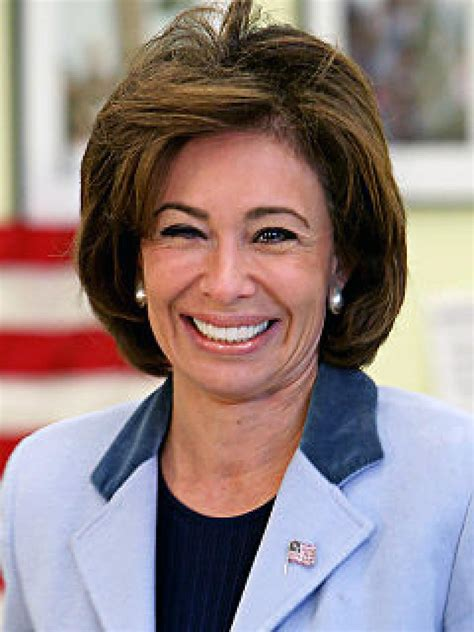 jeanine pirro hairstyle gallery