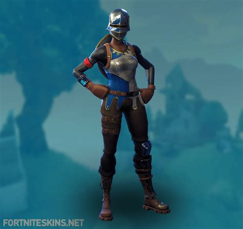 royale knight fortnite outfits epic games fortnite