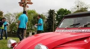 Location Voiture Ancenis : rallye voiture la baule gu rande a vos volants ~ Medecine-chirurgie-esthetiques.com Avis de Voitures