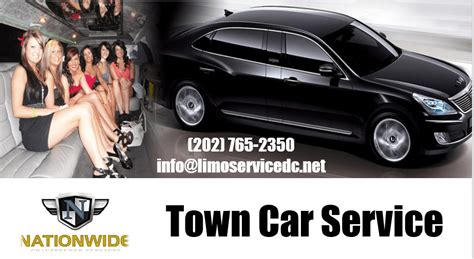 Town Car Service by Stop Why Are You Searching For A Car Service Near Me