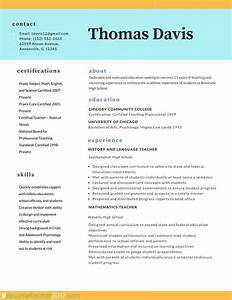 Best resume format 2017 template learnhowtoloseweightnet for How to get resumes for free