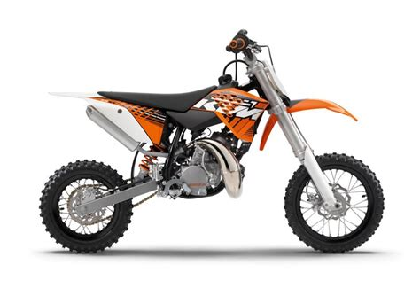 junior motocross bikes for sale new delivery of ktm junior motocross bikes stolen mcn
