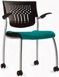 Office Furniture Gsa Approved by Popular Gsa Approved Office Chairs By Global Total Office