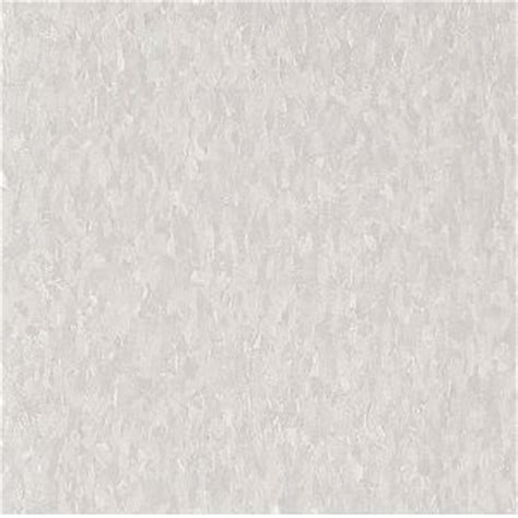 armstrong static dissipative tile pearl white 17 best images about armstrong flooring on