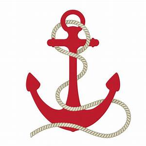 Anchor Clipart Free Stock Photo - Public Domain Pictures