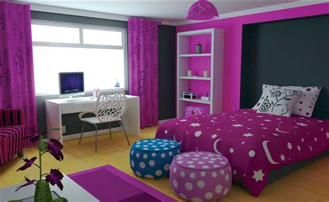 room decoration for ideas room decor ideas for with purple themes