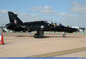 airpics.net - ZK010, British Aerospace (Hawker Siddeley ...