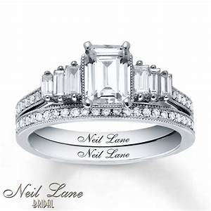monthly payment engagement rings engagement ring usa With wedding rings pay monthly