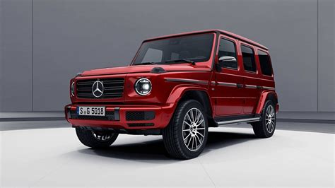 mercedes benz  wagon redesign cars release