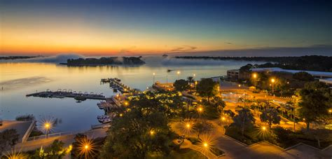 walt disney world resort orlando fl usa sunrise sunset times