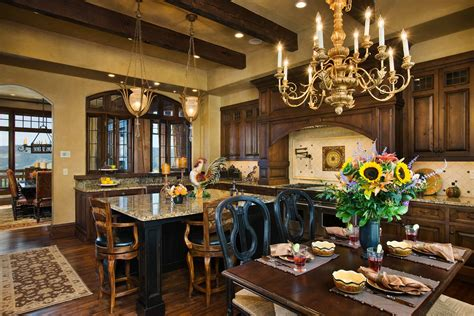 the country kitchen blosser residence locati 2713