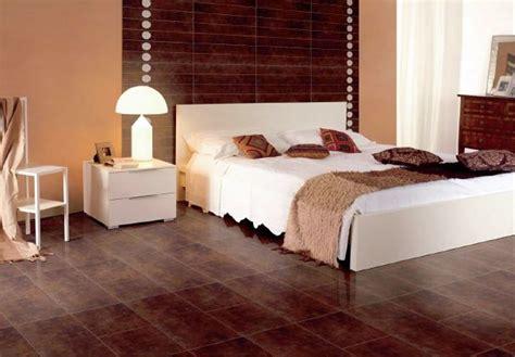 cheap dinning room sets bedroom floor ideas marceladick com