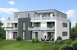 Aufzug Kosten Mehrfamilienhaus : swf projektbau bautr ger dinslaken h nxe h gemannshof ~ Michelbontemps.com Haus und Dekorationen