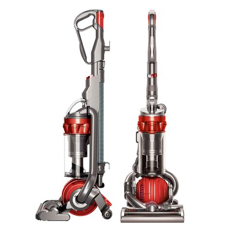 dyson dc25 multi floor vs animal dyson dc25 multi floor upright vacuum 9 colors refurbished