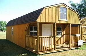 portable wooden sheds for sale tuff shed cabin reviews With barns and sheds for sale