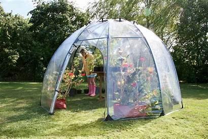 Grow Table T5 Greenhouse Gardeners Bulbs Pop