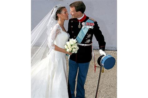 cuisine tv recette une française épouse le prince joachim du danemark une française épouse un prince danois sur
