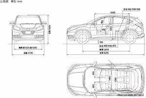 Honda Vezel Hybrid Owners  Fan Club - Vezel