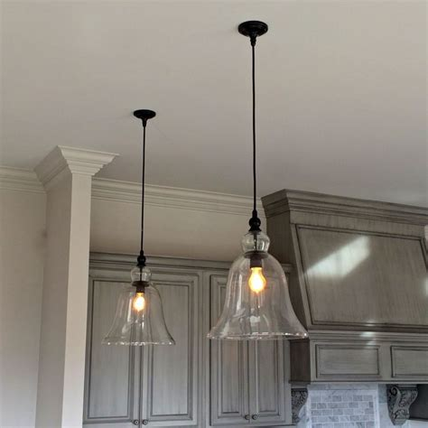 25 best ideas about pendant track lighting on