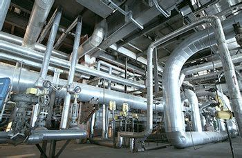 industrial insulation midland odessa tx