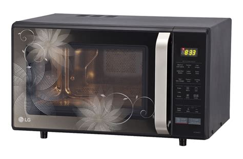 lg mcbct convection microwave oven lg india