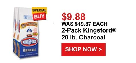 home depot charcoal sale great 4th of july savings on brinkmann gas grill and kingsford charcoal at home depot my momma