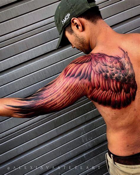 tattoos tattoo ideas