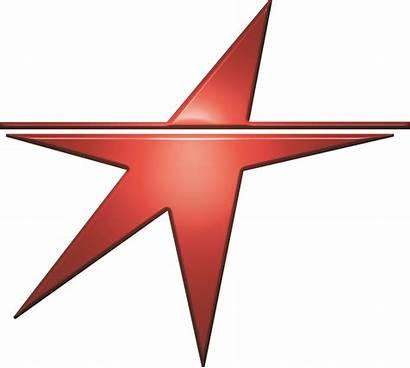 Star Express Logistics Plc Nigeria Subsidiaries Retains