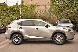 Lexus Nx Pack : used 2016 lexus nx 300h luxury lexus nav con pack for sale in tyne wear pistonheads ~ Gottalentnigeria.com Avis de Voitures