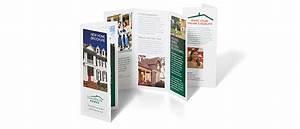 fedex brochure template full color brochure printing With fedex brochure template