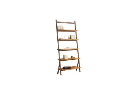 Ren Poltrona Frau Bookcase