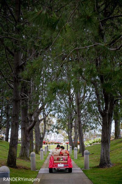 Ceremony Photo 24876
