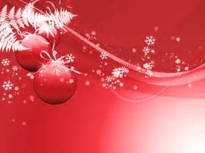 stock detail red christmas background official psds