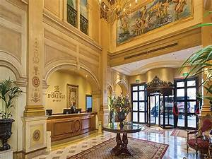 Best Price on Peermont D'oreale Grande at Emperors Palace ...