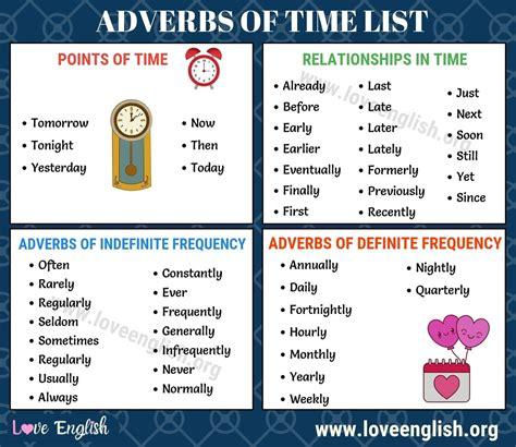 grade  adverbs  time worksheet ks schematic