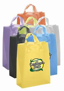 Wholesale New Design Grocery Bags Online