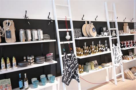 Weißglut Concept Store by 41 Best Images About Wei 223 Glut Concept Store On