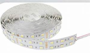Decoration Led Interieur : eclairage int rieur d coration strip led tsl502k120ip6 contact thomson lighting ~ Nature-et-papiers.com Idées de Décoration