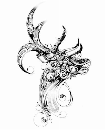 Animal Ink Xcitefun