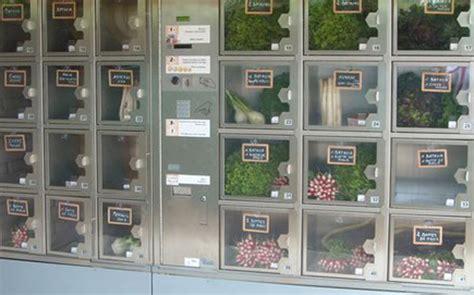 chambre agriculture avignon miimosa un distributeur de produits fermiers à avignon