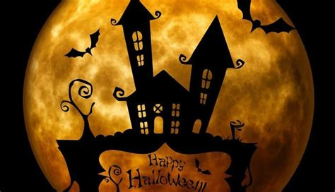 halloween   quotes smses wishes  share