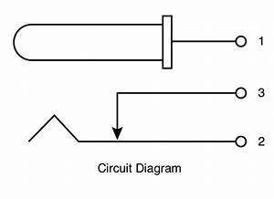 Free Download Barrel Jack Wiring Diagram